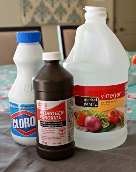When Is The Last Time You Cleaned Your Humidifier Projects Pinterest Cleaning And Diy Products