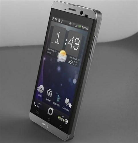 fantastica fotografia de tel�fono #android #gadgets #accesorios