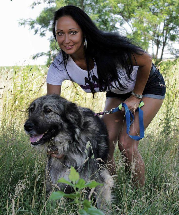 May 2013, Gyömrő, Hungary Shelter - Charity photo shooting  http://www.arvacskak.hu/ https://www.facebook.com/pages/Gy%C3%B6mr%C5%91i-%C3%81rv%C3%A1csk%C3%A1k-%C3%81llatotthon/188603231170252?ref=br_tf