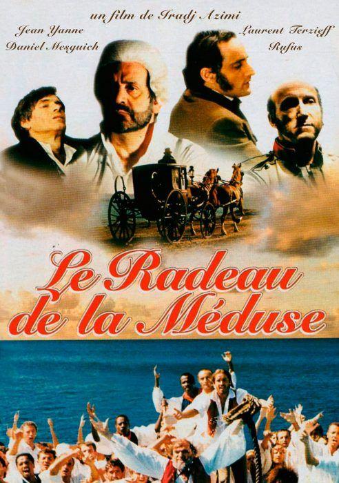 NAVARONE LES CANONS TÉLÉCHARGER FILM DE