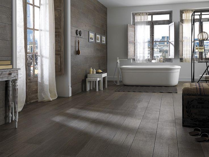 94 best bathroom images on pinterest