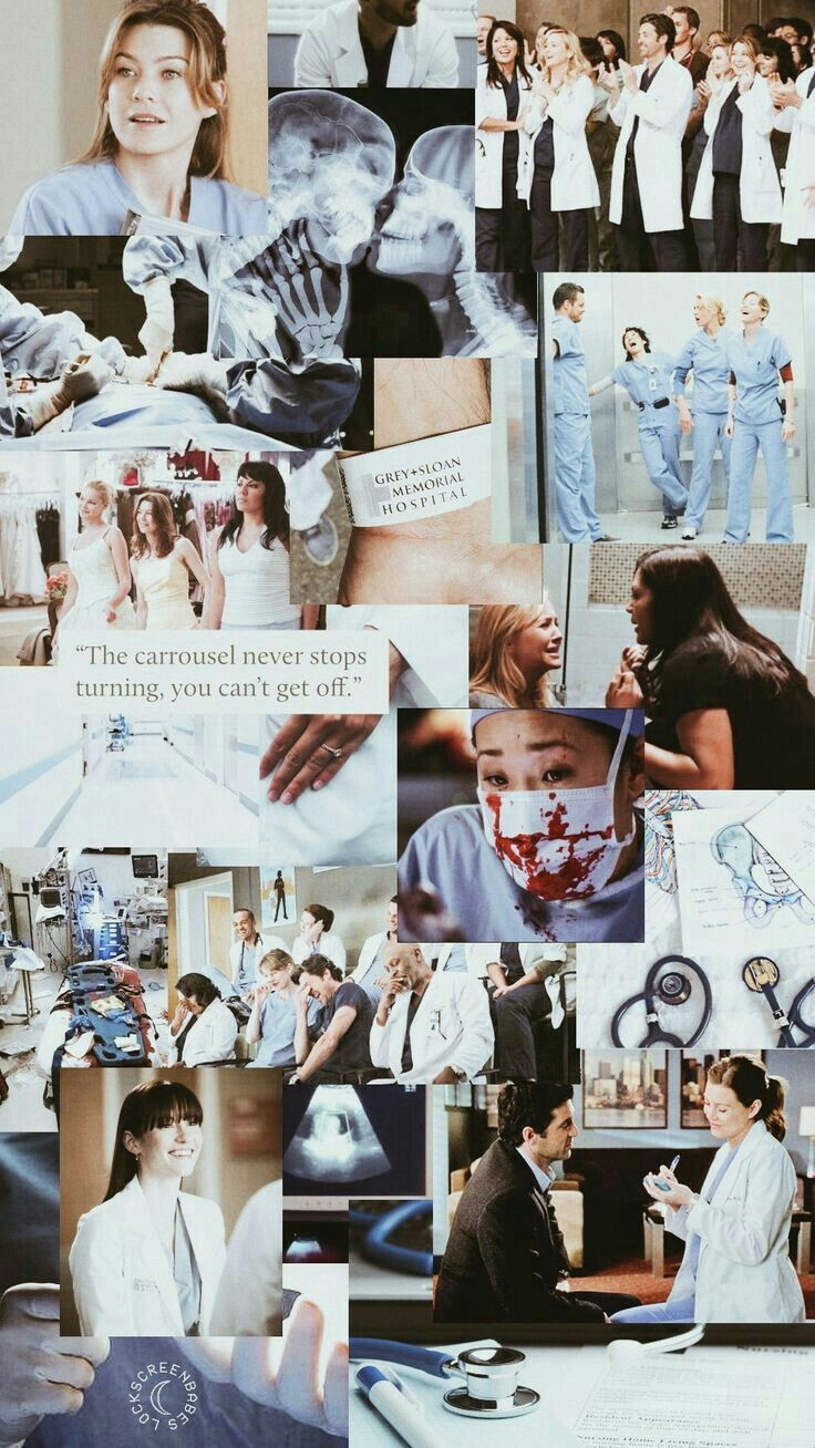 True Love For Profession Greys Anatomy Memes Greys Anatomy Grey S Anatomy Wallpaper Iphone