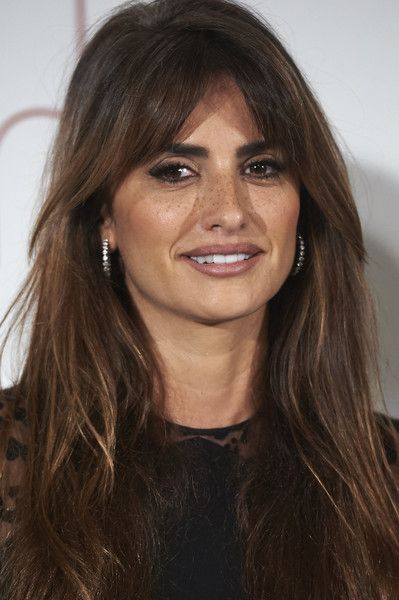 Penelope Cruz Photos - 'Ma Ma' Madrid Photocall - Zimbio