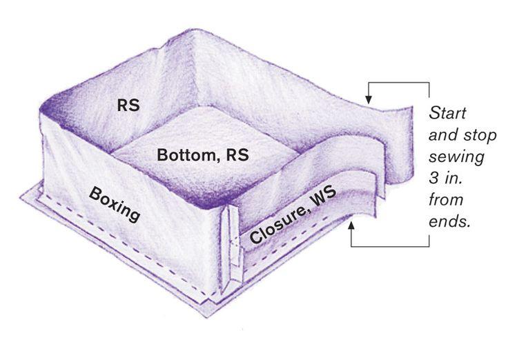 How to built in shower corner seat bench installation bathroom