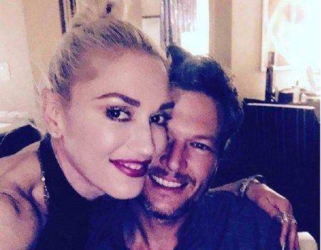 Gwen Stefani, Blake Shelton Marriage Rumor: Country Singer Not Yet Ready?