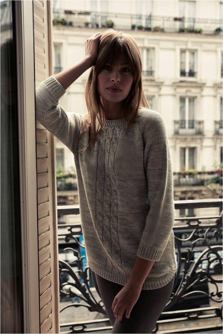 #quiosquepl #quiosque #new #season #autumn #winter #photoshoot #photosession #style #fashion #ladystyle #woman #womanwear #feminine #aw15