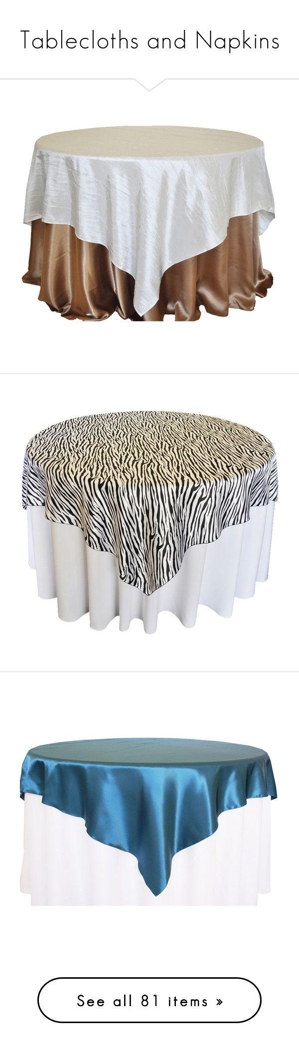 best 25 dining table cloth ideas on pinterest dinning room