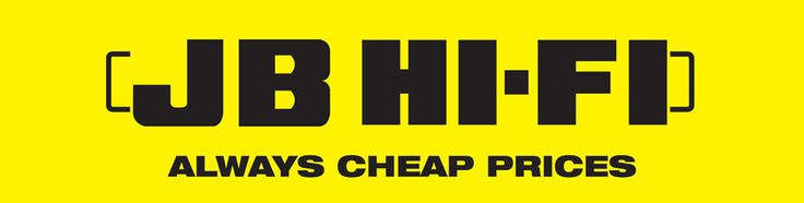JB HIFI Prices smashed with new unbelievable FREE product offer, with 100's of products on offer, these FREE product deals is smashing JB HIFI prices easily. https://redd.it/3lcs9q