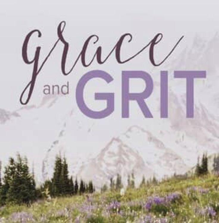 Grace Grit Beth Moore Bible Study Beth Moore Beth Moore Books