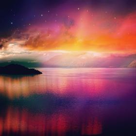 104 Best Images About Design Form And Landscape Rainbow 400 x 300