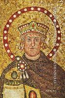 Steve Runciman - Teocratia bizantina