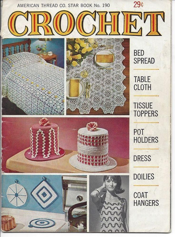 66 besten Crochet Love Bilder auf Pinterest   Stricken häkeln ...