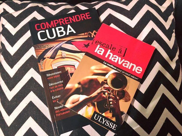 On se pose tous de nombreuses questions à propos de Cuba.Pour vous aider à vous préparer, voici quelques infos de base. Ce sont, grosso modo, les réponsesà mes propres interrogations pré-départ. (Pour plus de vécu, lisez mon billet La Havane : premières impressionset mon reportage sur Avenues.ca.) 1-La monnaie majoritairement utilisée par les touristesest le peso convertible (CUC).Il a pas mal la même valeur que le dollar américain. Les devises cubaines sont disponibles seulement à…