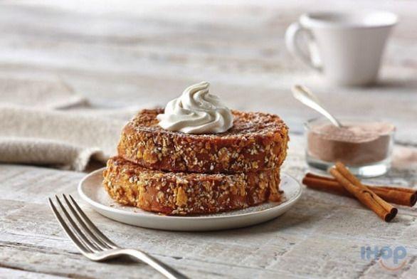 IHOP Cinnamon Sugar Double-Dipped French Toast.jpg