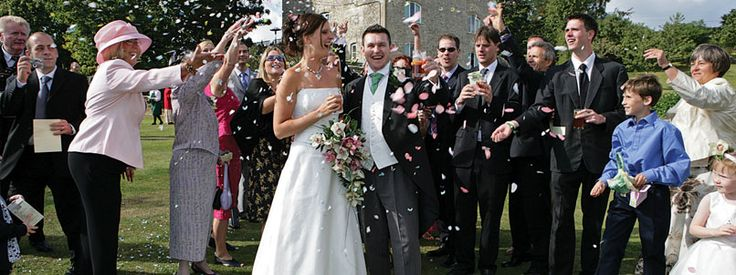 Priston Mill - premiere wedding, event and party venues in Bath and Bristol