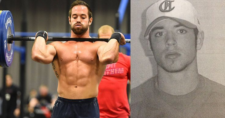 12 Athletes Before They Were Famous CrossFit Games Competitors - http://www.boxrox.com/famous-crossfit-games-competitors/?utm_source=Social%20Media&utm_medium=Social%20Media&utm_term=Auto%20Posting&utm_content=Article&utm_campaign=Auto%20Posting
