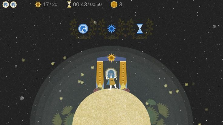 Astra [APP] Android | Arcade | iOS | iPhone | Game