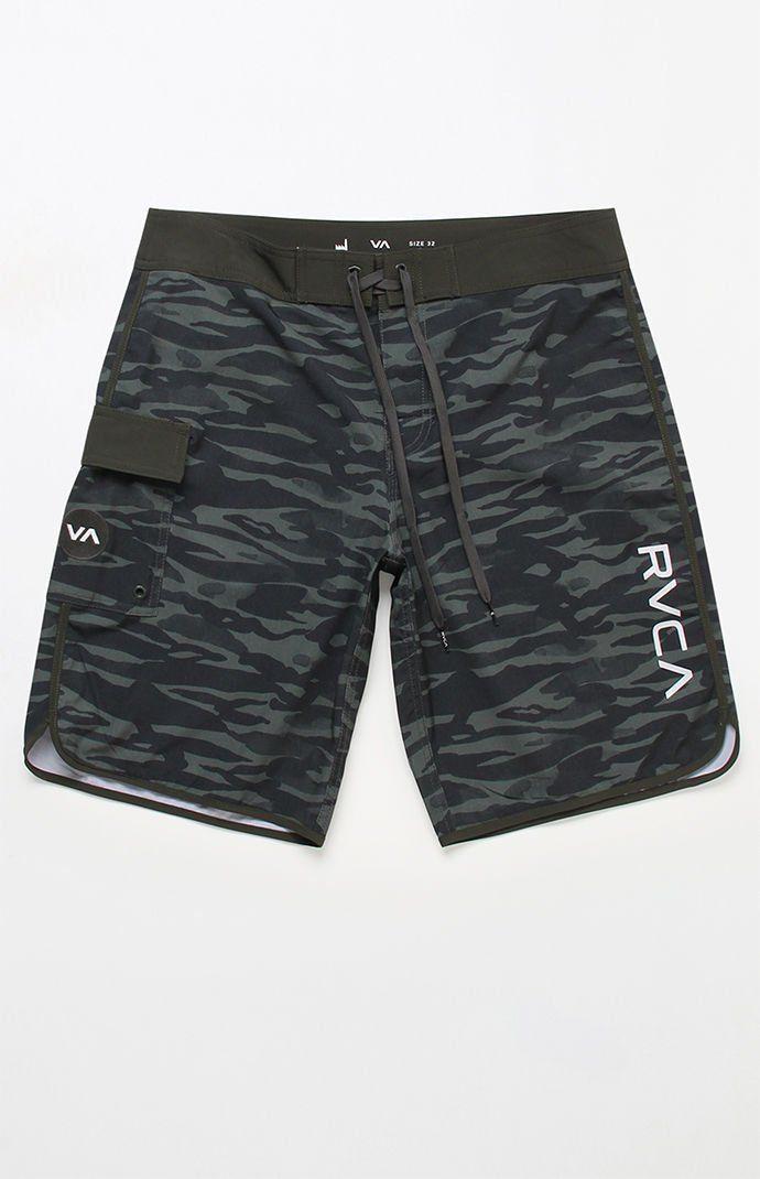 20 Wear De Swin Trajes Eastern BañoTraje Rvca BoardshortsAR NwnOvm80
