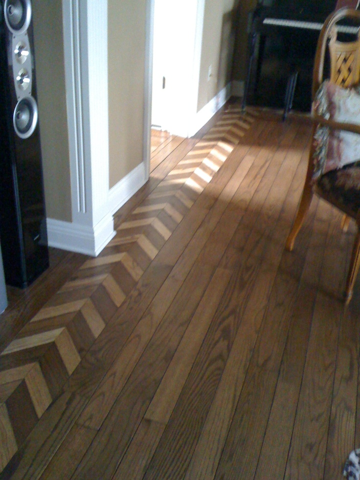 100 best images about beautiful floors on pinterest the for 100 floors floor 69