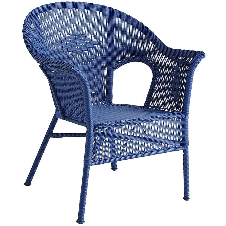 Pier One Baby Furniture: Blue, Chairs And Pier 1 Imports