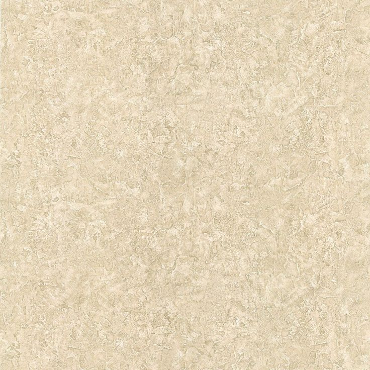 Pin By Jaime Aguilar On Stucco Texture: 1000+ Ideas About Plaster Texture On Pinterest