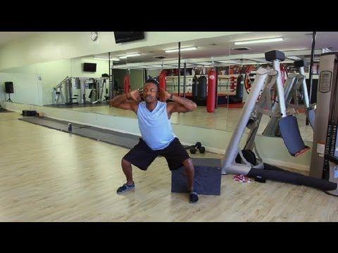 isometric exercises to jump higher  creative exercises