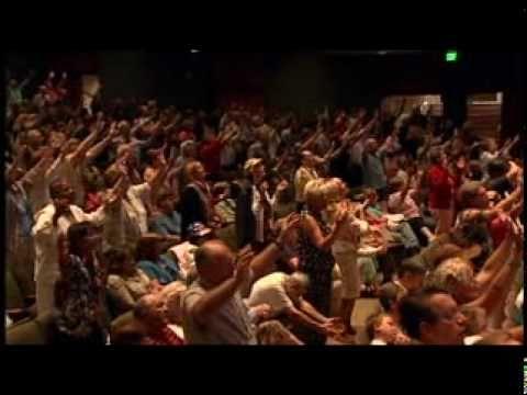 Christian Worship - Header Worshipjpg Enchanting Project On