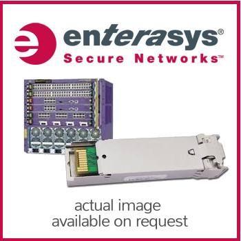 RBTES-BG-S06180 Enterasys Networks ( ROAMABOUT RBT-1602 2.4GHZ 6DBI X 180 DEG )