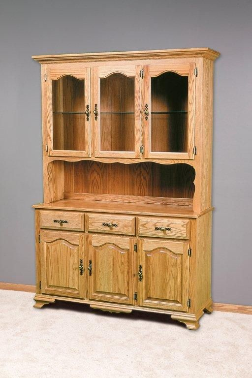 Representing More Than 70 American Custom Furniture Craftsmen We Offer Discounts On Solid Wood Including Hutches Buffets