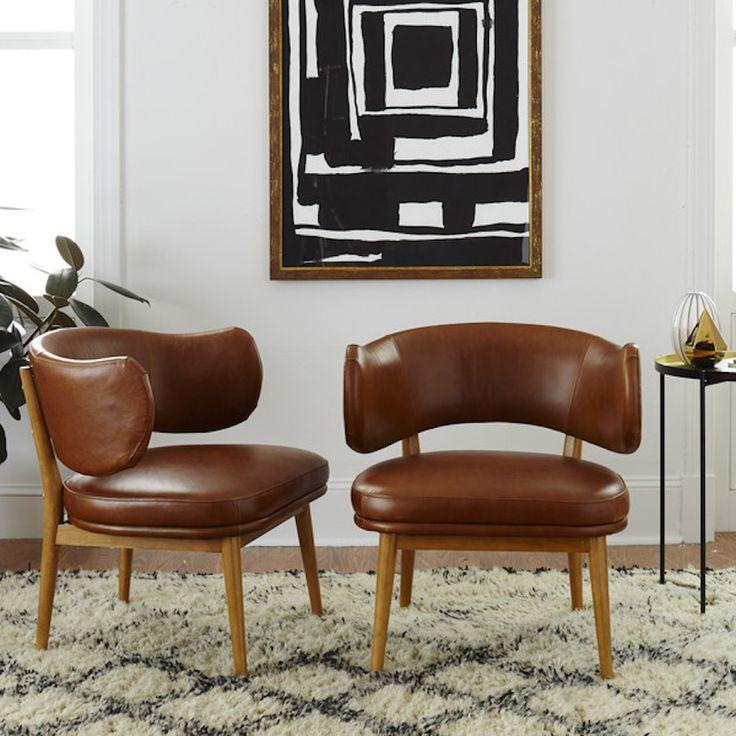 Mark David Furniture Prices Design