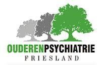 Afbeeldingsresultaat voor ouderenpsychiatrie