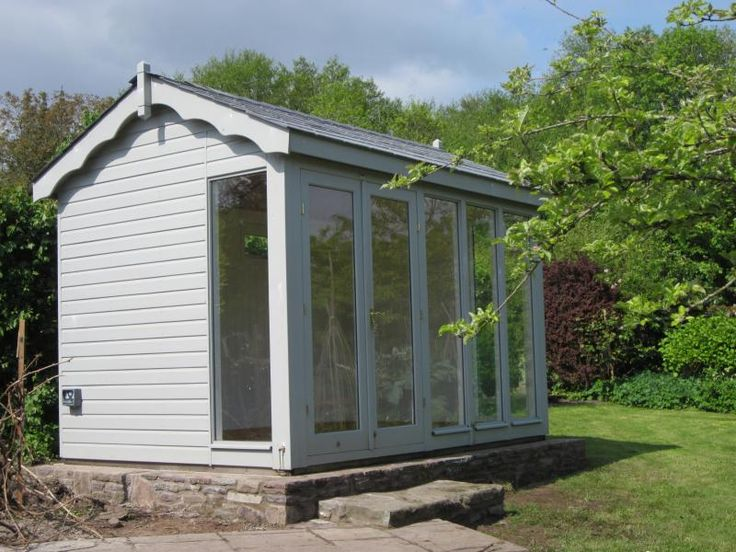 Outstanding The  Best Images About Home Office Garden Office On Pinterest  With Hot Burham Garden Studio With Breathtaking Easter Garden Images Also Stone Frog Garden Ornaments In Addition Sheds And Garden Buildings And Garden Watch As Well As Garden Of Eden  Full Movie Additionally Garden Chalkboard From Ukpinterestcom With   Hot The  Best Images About Home Office Garden Office On Pinterest  With Breathtaking Burham Garden Studio And Outstanding Easter Garden Images Also Stone Frog Garden Ornaments In Addition Sheds And Garden Buildings From Ukpinterestcom