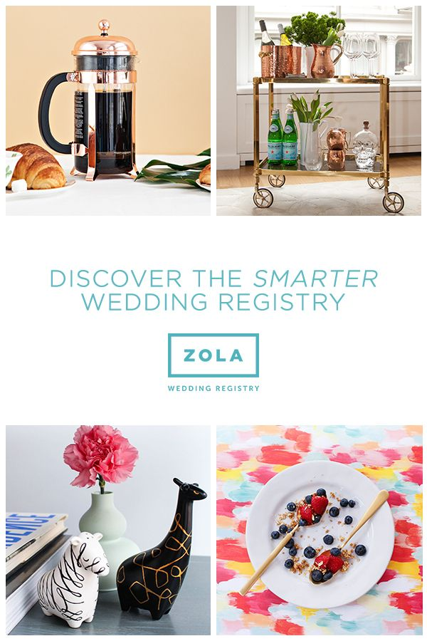 1000+ Ideas About Online Wedding Registry On Pinterest. Formal Wedding Invitations Ideas. How To Make Wedding Plan. Small Wedding Venues Nyc. Chinese Wedding Headdress. Wedding Vows Dr Seuss. Wedding Suits Lincolnshire. Wedding Bands In Kansas City. Indian Wedding Planning Checklist Pdf
