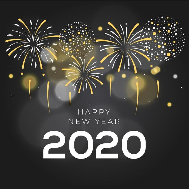 Download Fireworks New Year 2020 For Free Happy New Year Images Happy New Year Wallpaper Happy New Year Pictures