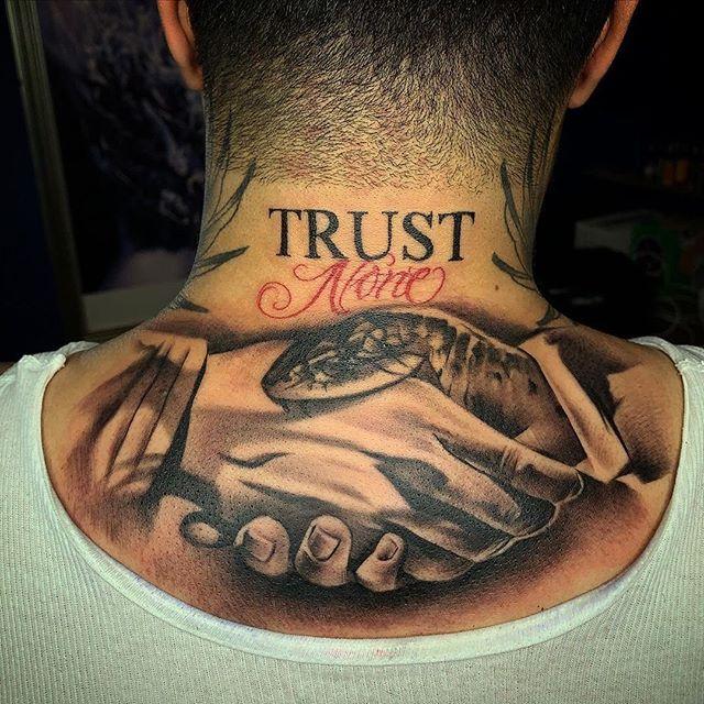 site de rencontres tatoués