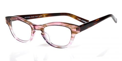 New Glasses? - eyebobs Reading Glasses Official Site • Geek Girl