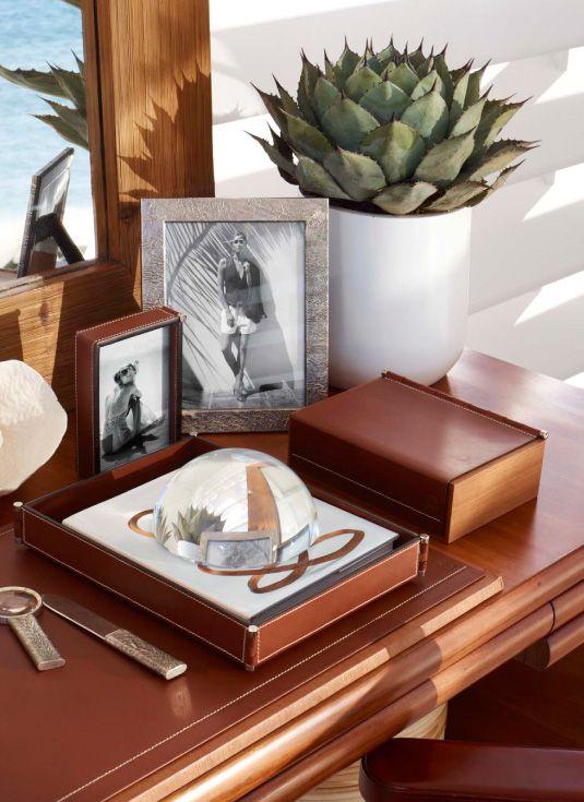 284 best Ralph Lauren Home images on Pinterest   Ralph lauren, Beach ...