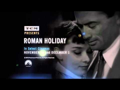 Watch Roman Holiday Full Movie | Download  Free Movie | Stream Roman Holiday Full Movie | Roman Holiday Full Online Movie HD | Watch Free Full Movies Online HD  | Roman Holiday Full HD Movie Free Online  | #RomanHoliday #FullMovie #movie #film Roman Holiday  Full Movie - Roman Holiday Full Movie