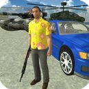 Download Real Gangster Crime Apk  V2:   Muddy game if you keep old version then it is nice game      Here we provide Real Gangster Crime V 2 for Android 4.0++ Exciting car thief simulator.Rich 3D graphics and special effects.New map and quests!Best guns and ammunition. Try out all the weapon arsenal!Reworked tank and...  #Apps #androidgame #NaxeexStudio  #Action https://apkbot.com/apps/real-gangster-crime-apk-v2.html