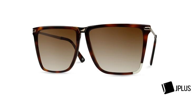 JPLUS collection www.jplus.it Studio 54 Special Edition PARTY #moda #occhiali #fashion #eyewear #eyeglasses #eyeframes #eyeshadows #vintage #cool #design #spectacle #JPLUS #madeinitaly