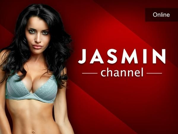 Jasmine Channel 18++ Adult Material
