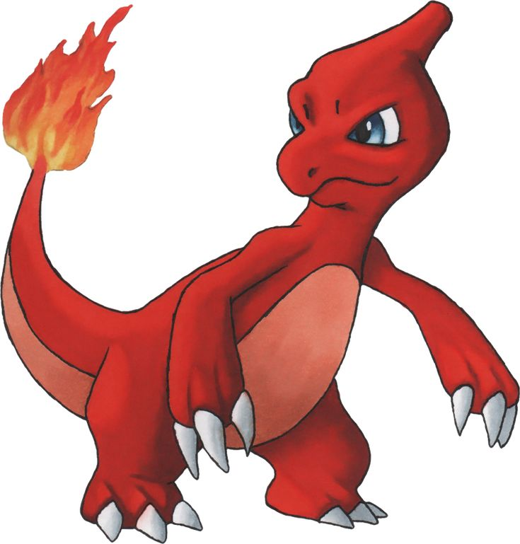 9 best images about charmeleon on Pinterest | Flare, Draw ...