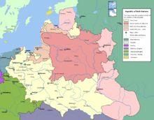Ashkenazi Jews - Wikipedia, the free encyclopedia