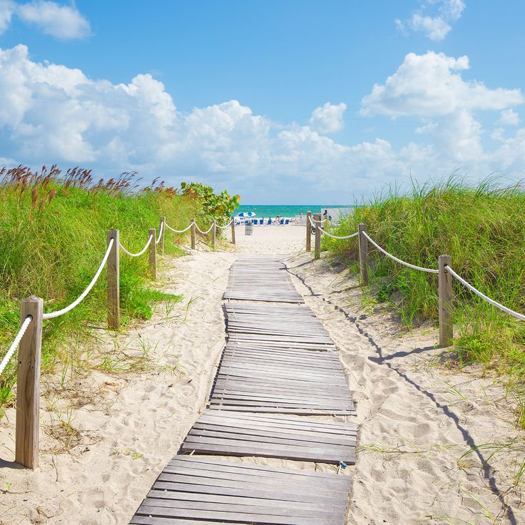Warm Weather Getaways Sweepstakes in 2020   Vacation trips ...
