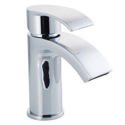 Flush-Bathrooms-Cassellie-ALI001-20