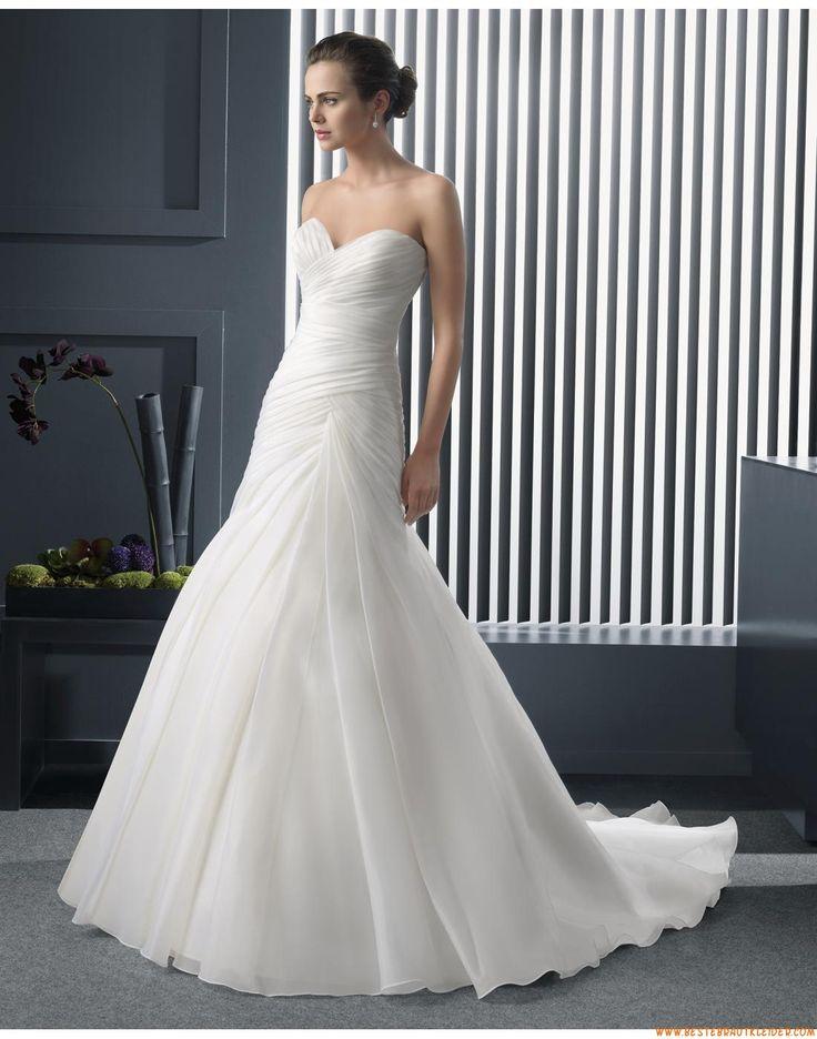 Attractive Vintage Braut Nähmustern Adornment - Decke Stricken ...
