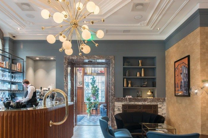 Hotel Indigo The Hague – Palace Noordeinde takes brand into The Netherlands | News
