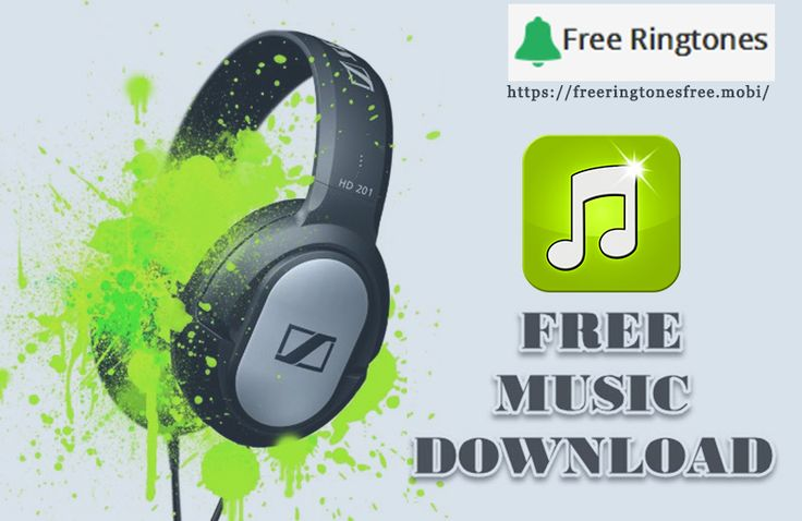 Free Music Ringtones Download For Mobile Phones Best Super Android