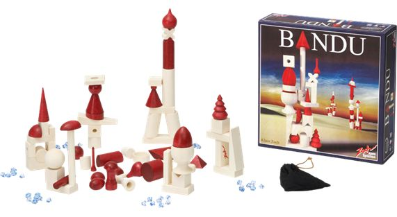 http://www.toysrus.no/serier/competo/bandu-spill?id=878472