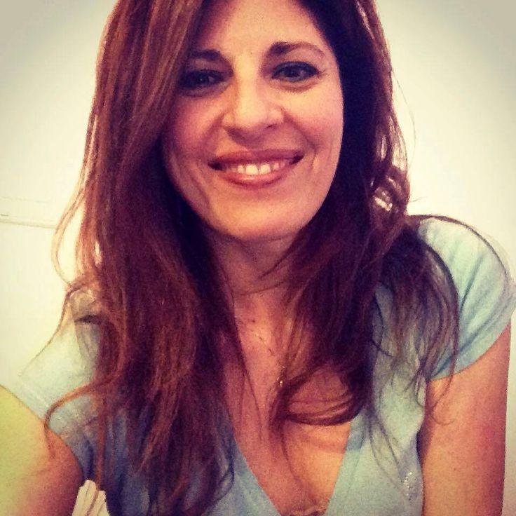 INTERVISTA A SIMONA COLAIUDA http://lindabertasi.blogspot.it/2016/03/le-autrici-ewwa-intervista-simona.html